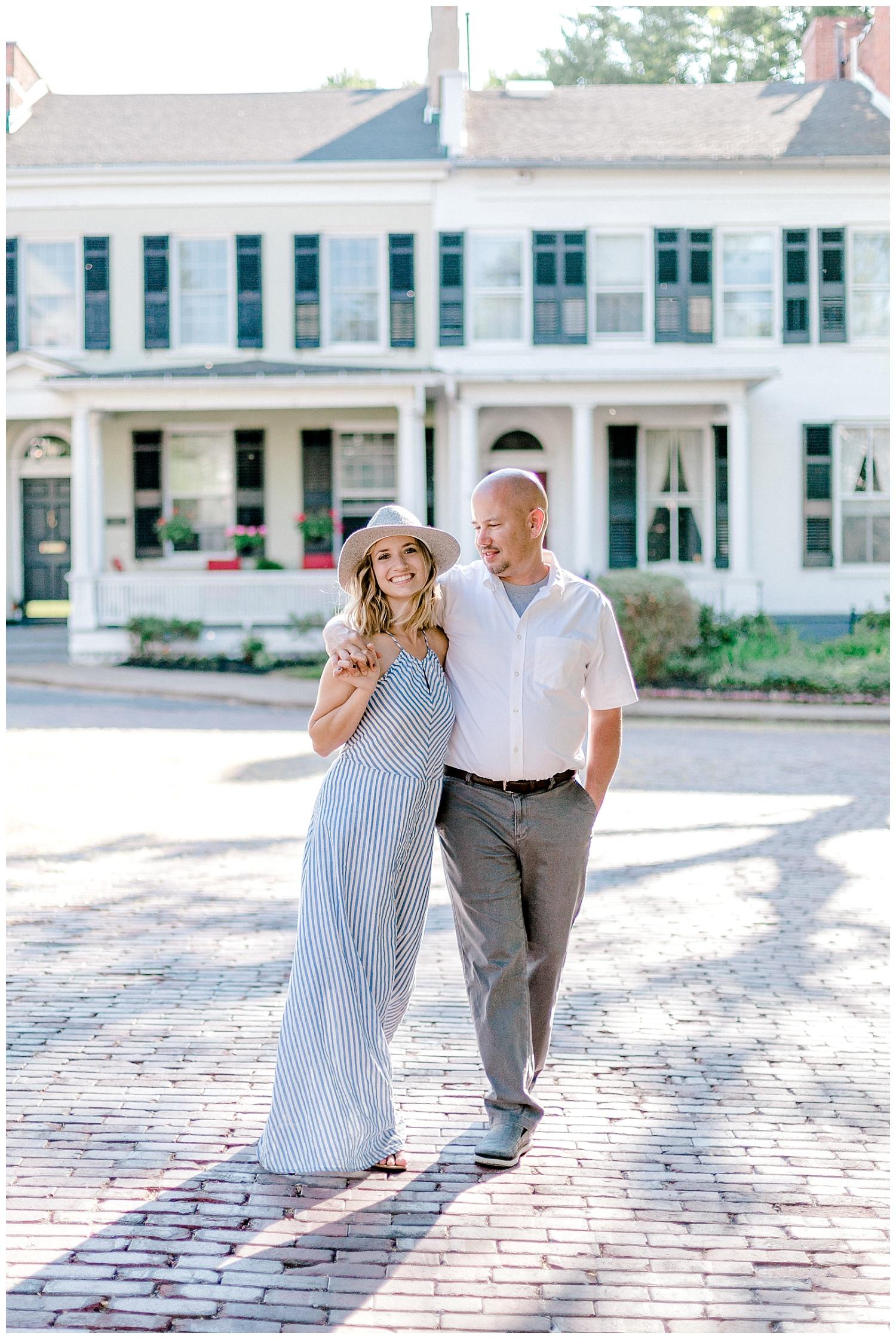 charleston south carolina inspired couples session in geneva new york by Pennsylvania based destination wedding and lifestyle photographer lytle photography_0007.jpg