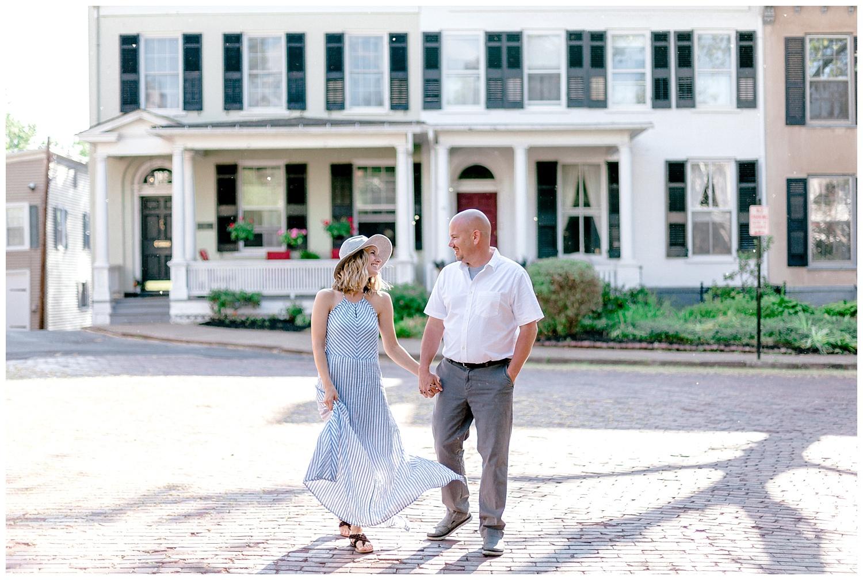 charleston south carolina inspired couples session in geneva new york by Pennsylvania based destination wedding and lifestyle photographer lytle photography_0009.jpg