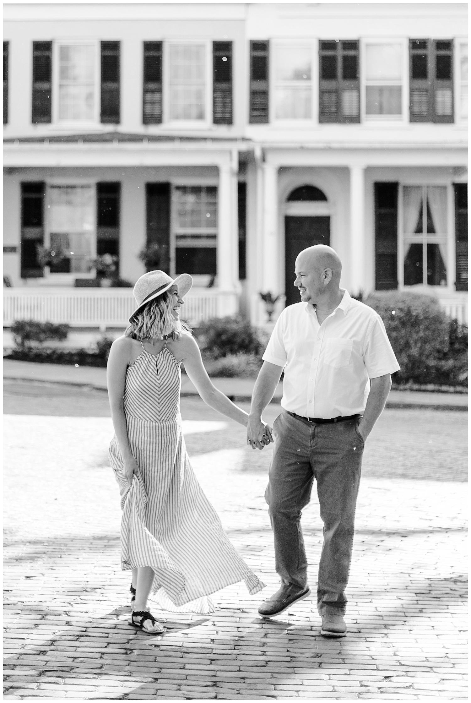 charleston south carolina inspired couples session in geneva new york by Pennsylvania based destination wedding and lifestyle photographer lytle photography_0013.jpg