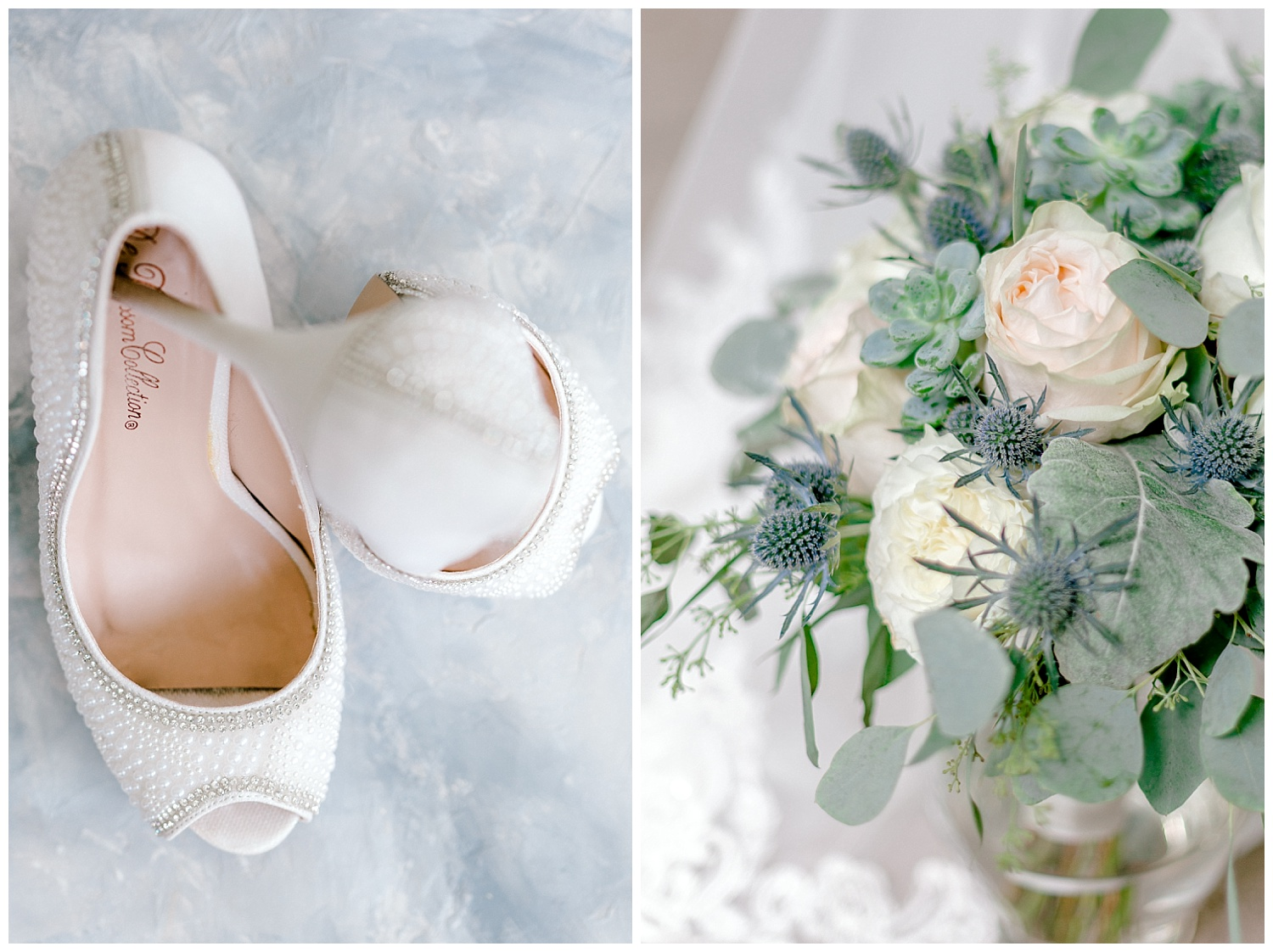 Navy and Blush pink inspired summertime whitewoods wedding in Northeastern Pennsylvania NEPA wapwallopen wedding venue by  PA based wedding and lifestyle photographer Lytle photography_0003.jpg
