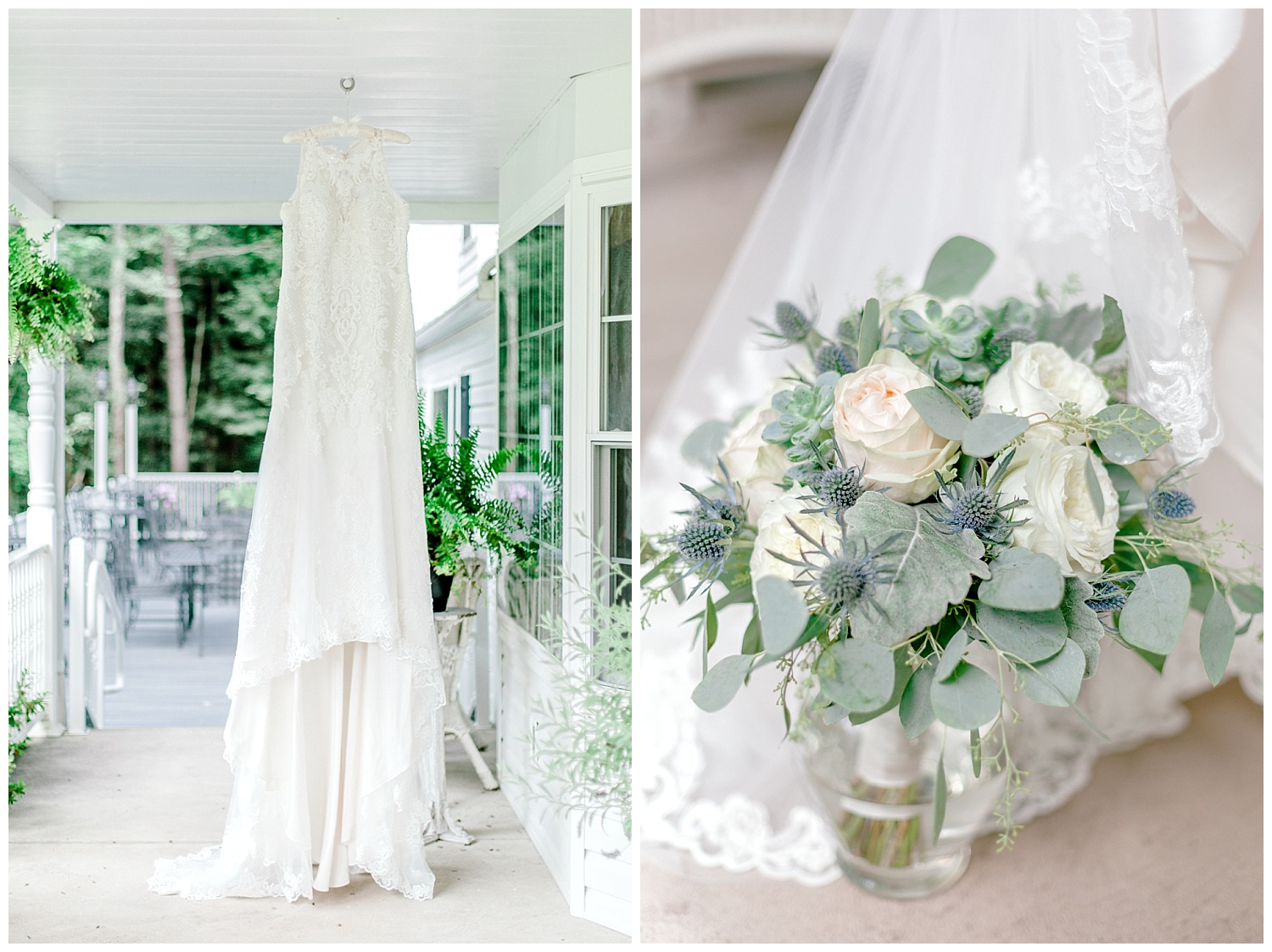 Navy and Blush pink inspired summertime whitewoods wedding in Northeastern Pennsylvania NEPA wapwallopen wedding venue by  PA based wedding and lifestyle photographer Lytle photography_0004.jpg