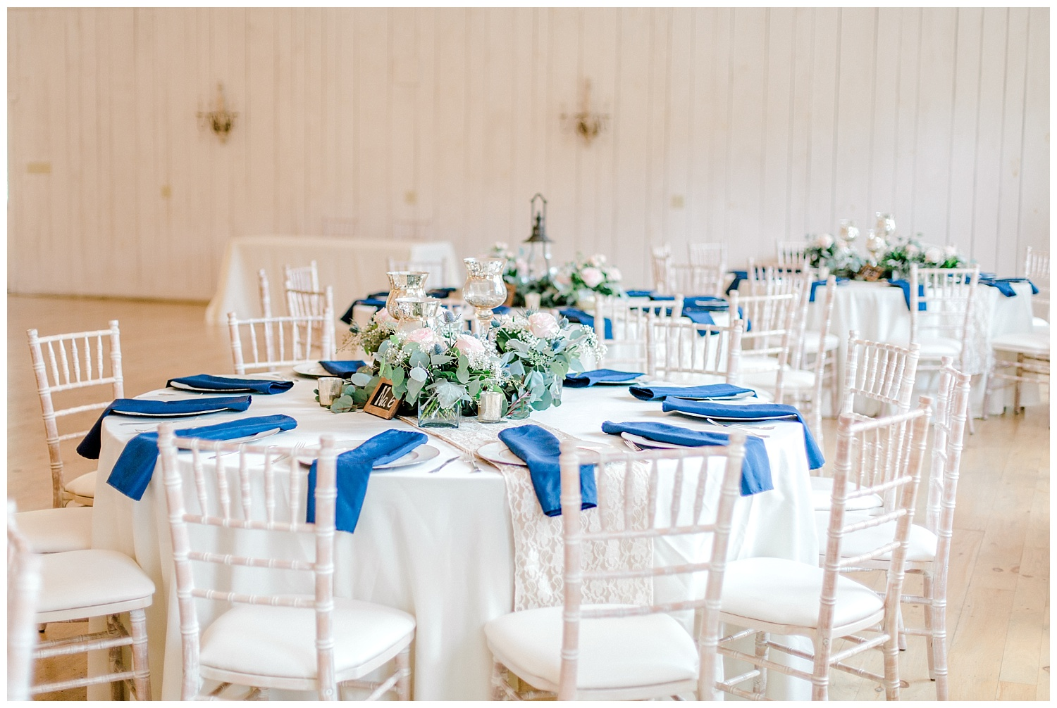 Navy and Blush pink inspired summertime whitewoods wedding in Northeastern Pennsylvania NEPA wapwallopen wedding venue by  PA based wedding and lifestyle photographer Lytle photography_0044.jpg