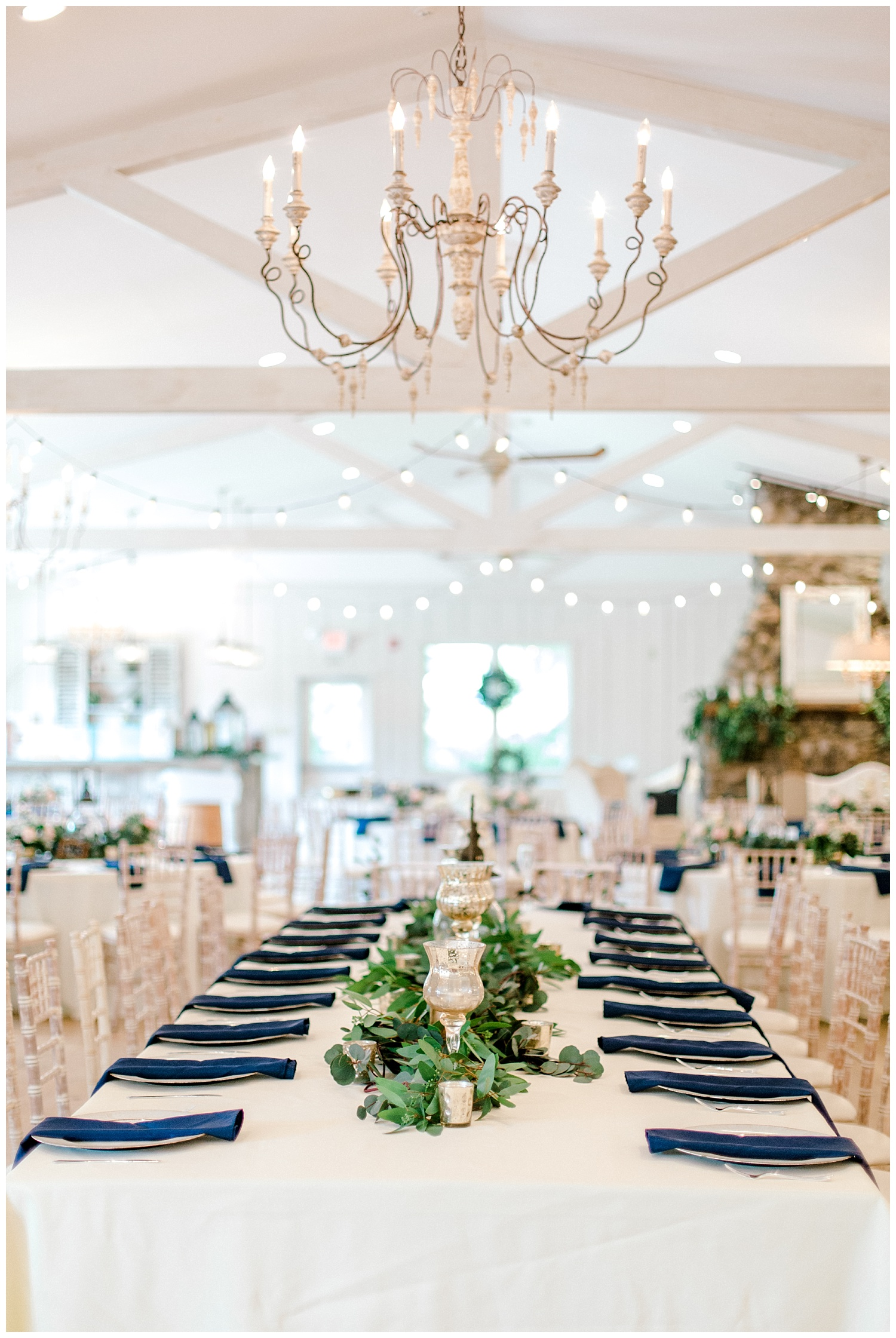 Navy and Blush pink inspired summertime whitewoods wedding in Northeastern Pennsylvania NEPA wapwallopen wedding venue by  PA based wedding and lifestyle photographer Lytle photography_0042.jpg