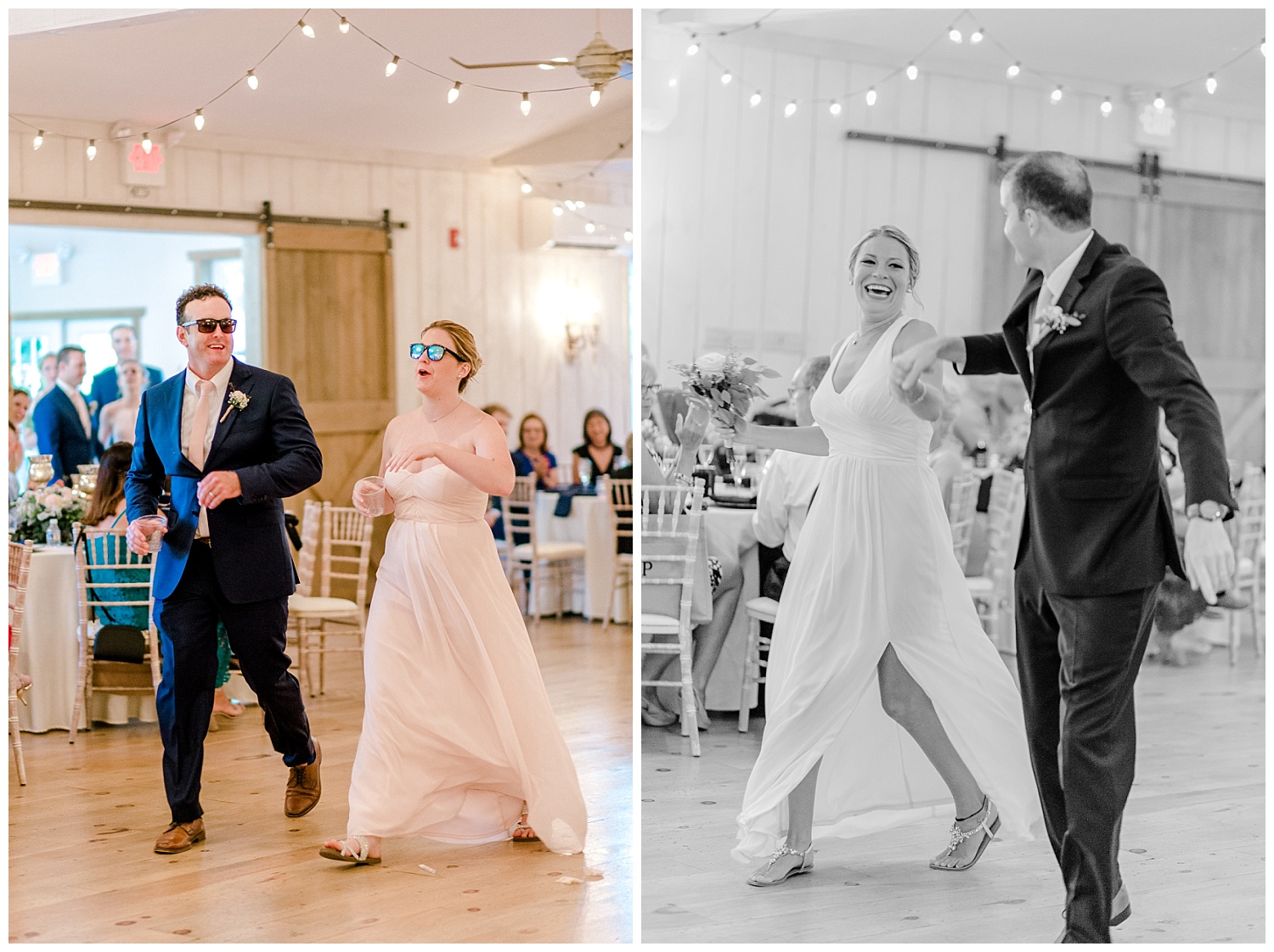 Navy and Blush pink inspired summertime whitewoods wedding in Northeastern Pennsylvania NEPA wapwallopen wedding venue by  PA based wedding and lifestyle photographer Lytle photography_0046.jpg