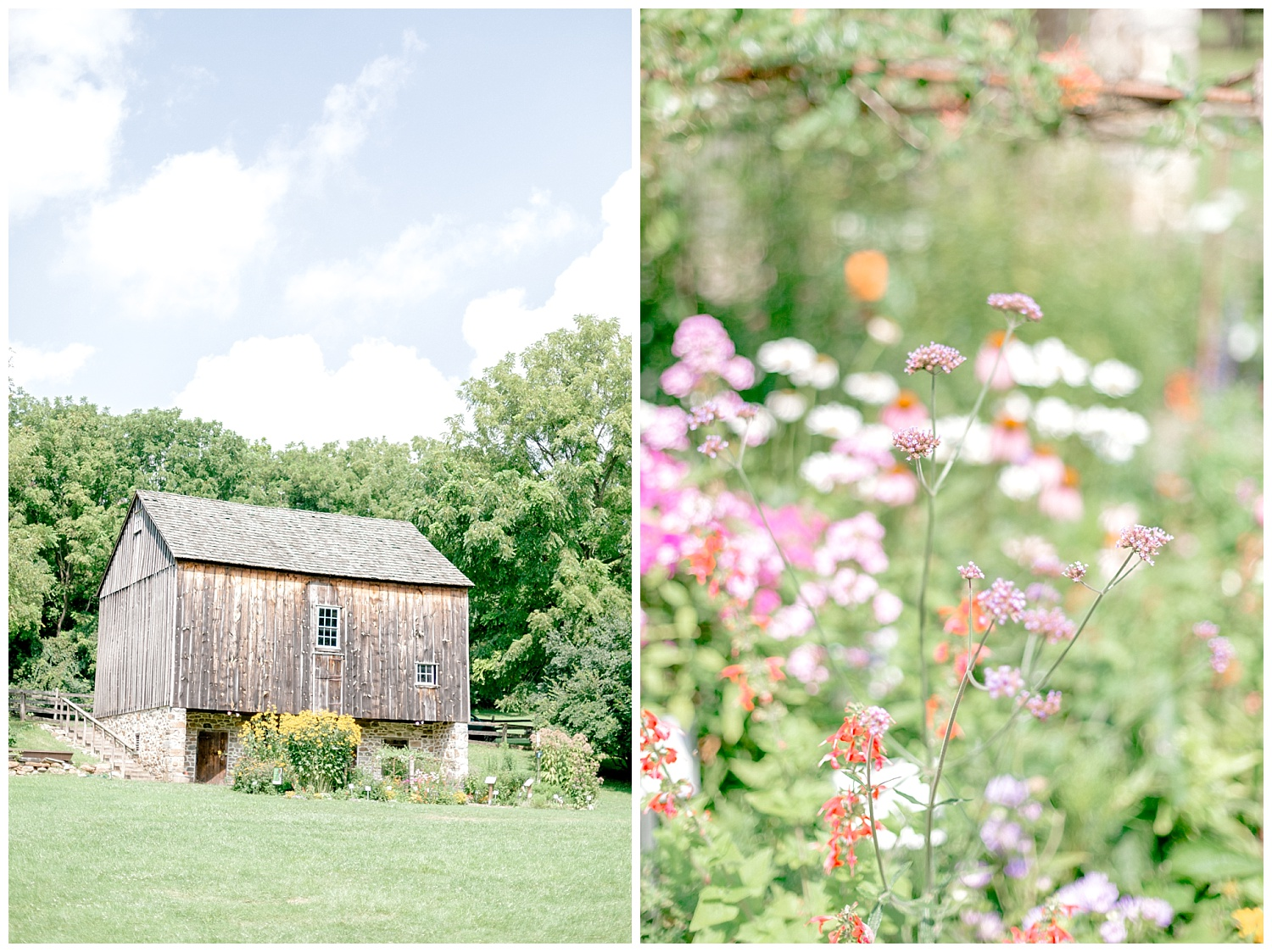 Olive green and white rustic barn wedding at burnside plantation in bethlehem pennsylvania by PA based destination wedding and lifestyle photographer Lytle photography (2) - Copy.jpg