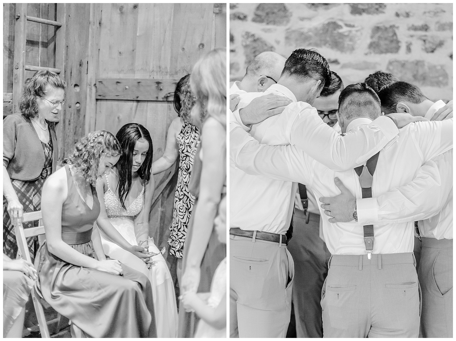 Olive green and white rustic barn wedding at burnside plantation in bethlehem pennsylvania by PA based destination wedding and lifestyle photographer Lytle photography (32).jpg