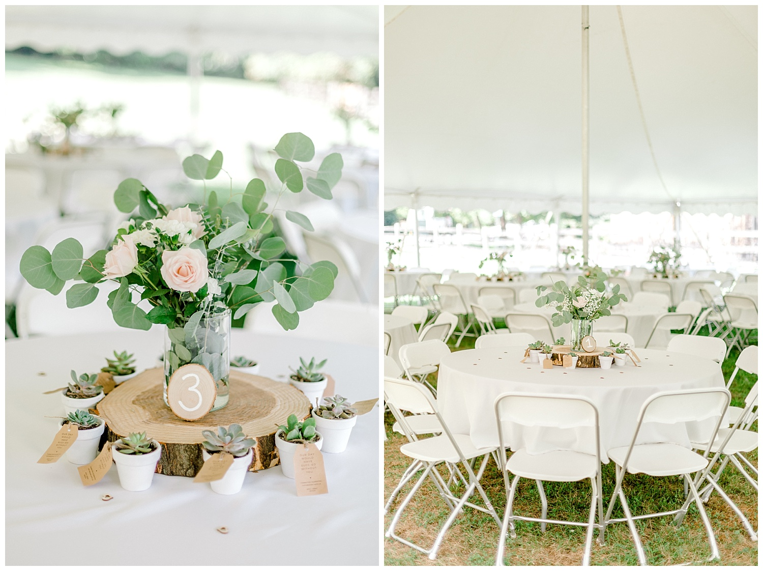Olive green and white rustic barn wedding at burnside plantation in bethlehem pennsylvania by PA based destination wedding and lifestyle photographer Lytle photography (35).jpg