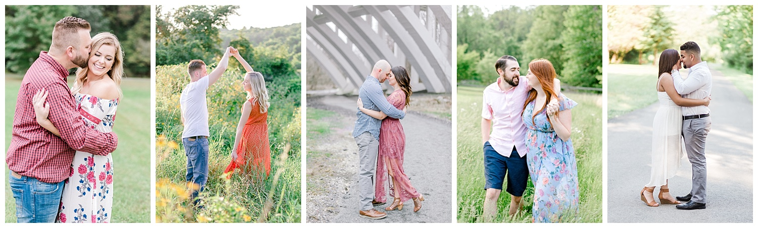 Tips and tricks for picking outfits for your engagment session by lehigh valley Pennsylvania based wedding and lifestyle photographer Lytle photography_0001.jpg