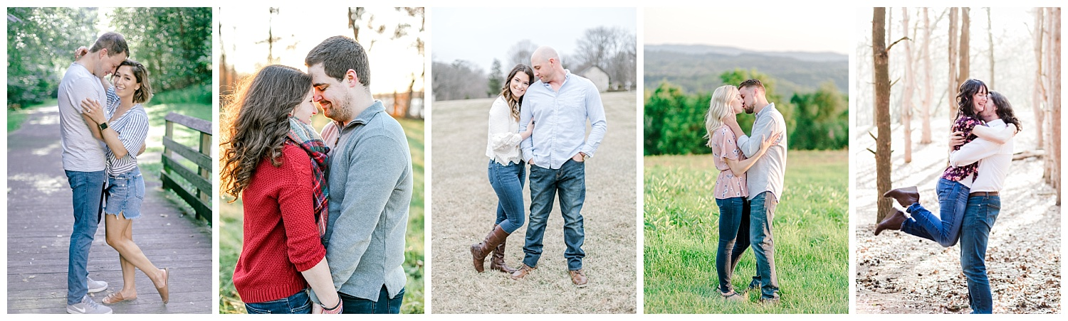 Tips and tricks for picking outfits for your engagment session by lehigh valley Pennsylvania based wedding and lifestyle photographer Lytle photography_0002.jpg