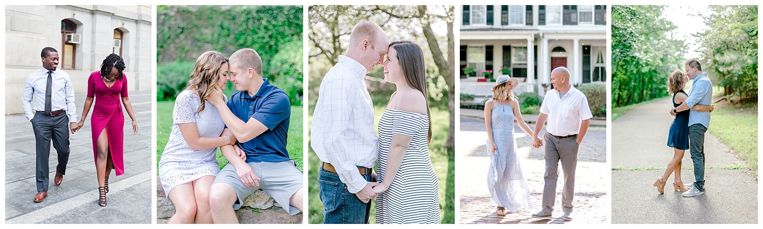 Tips and tricks for picking outfits for your engagment session by lehigh valley Pennsylvania based wedding and lifestyle photographer Lytle photography_0003.jpg