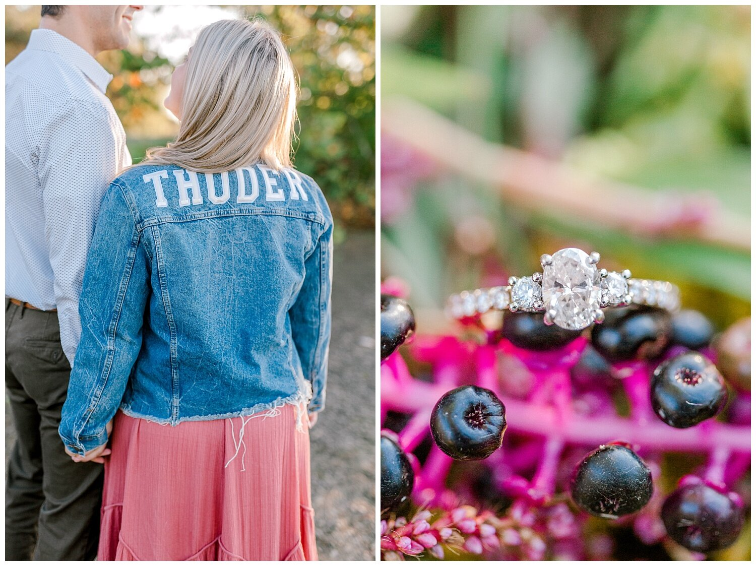 Peace Valley Park Doylestown bucks county PA fall sunrise engagement session  lehigh valley pennsylvania based wedding and lifestyle photographer Jeannie Lytle of Lytle Photography Company_0012.jpg