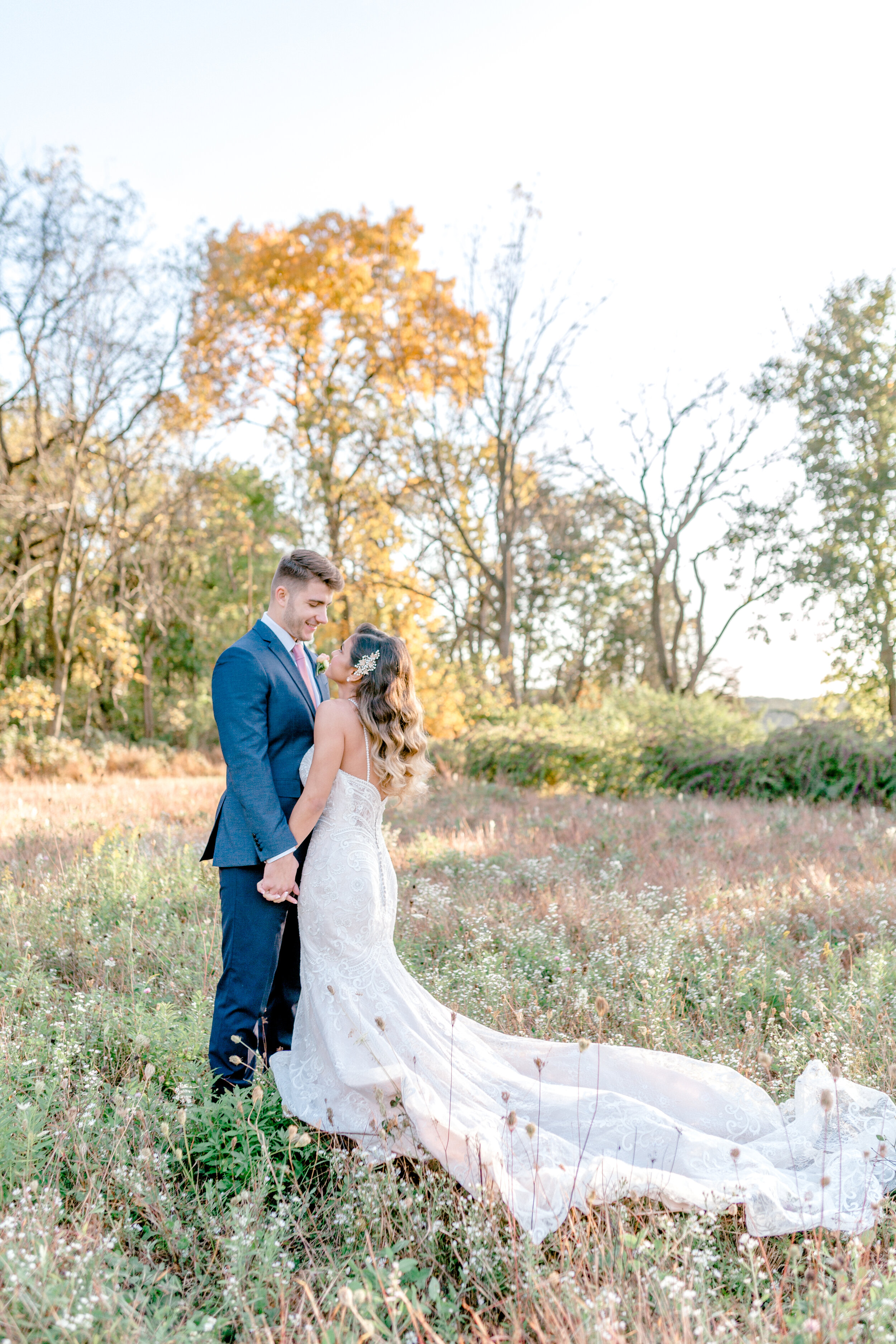 Lytle Photography Company (214 of 259).jpg