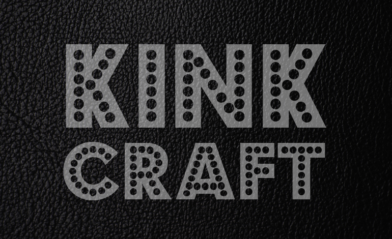 SK 2018 - KinkCraft.jpg