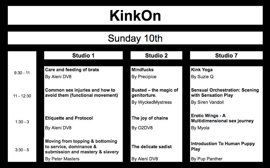 KinKon Sunday.png