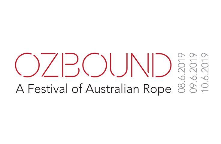 OzBound 2019 -