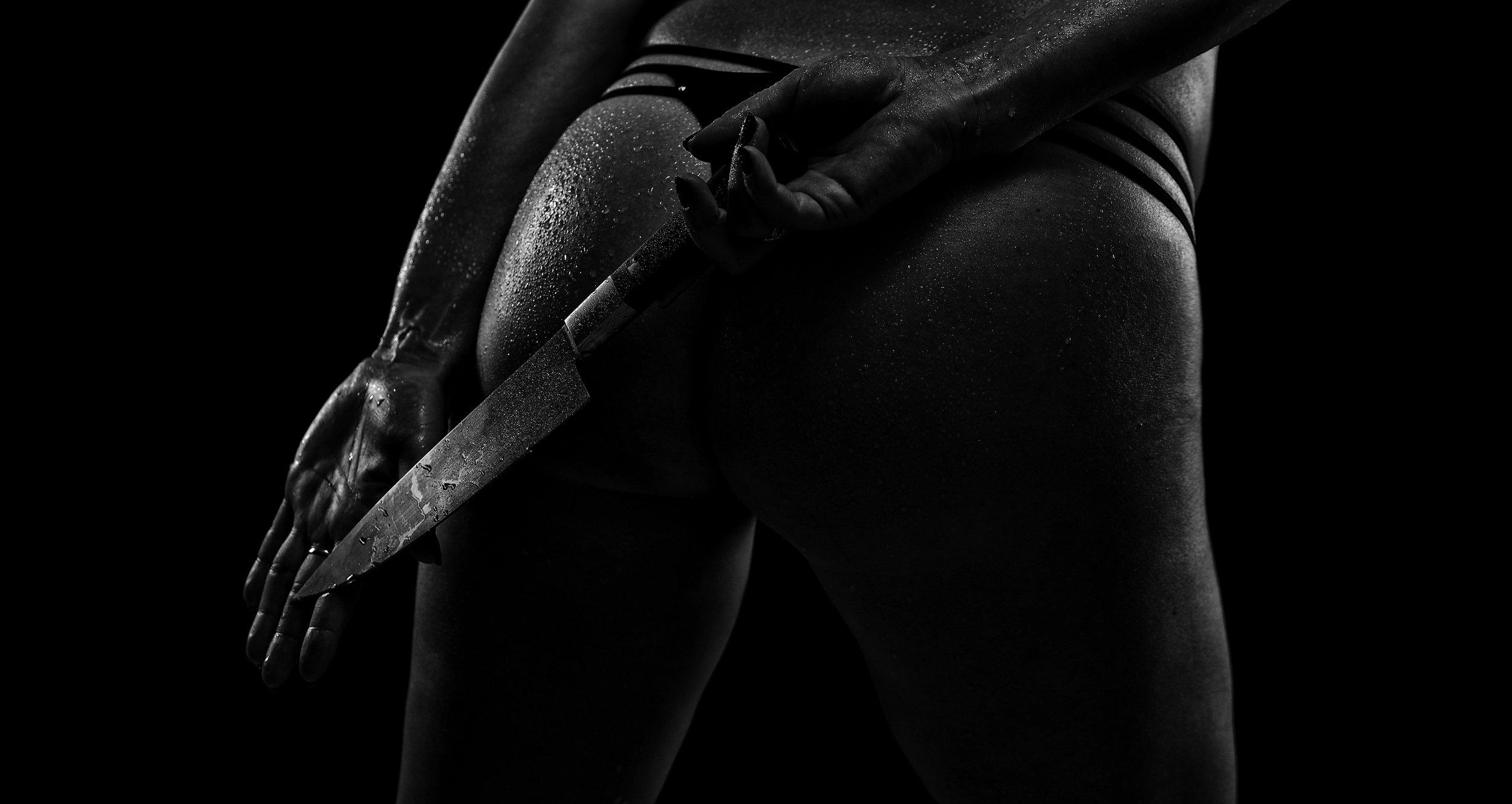 Knife Play.jpg