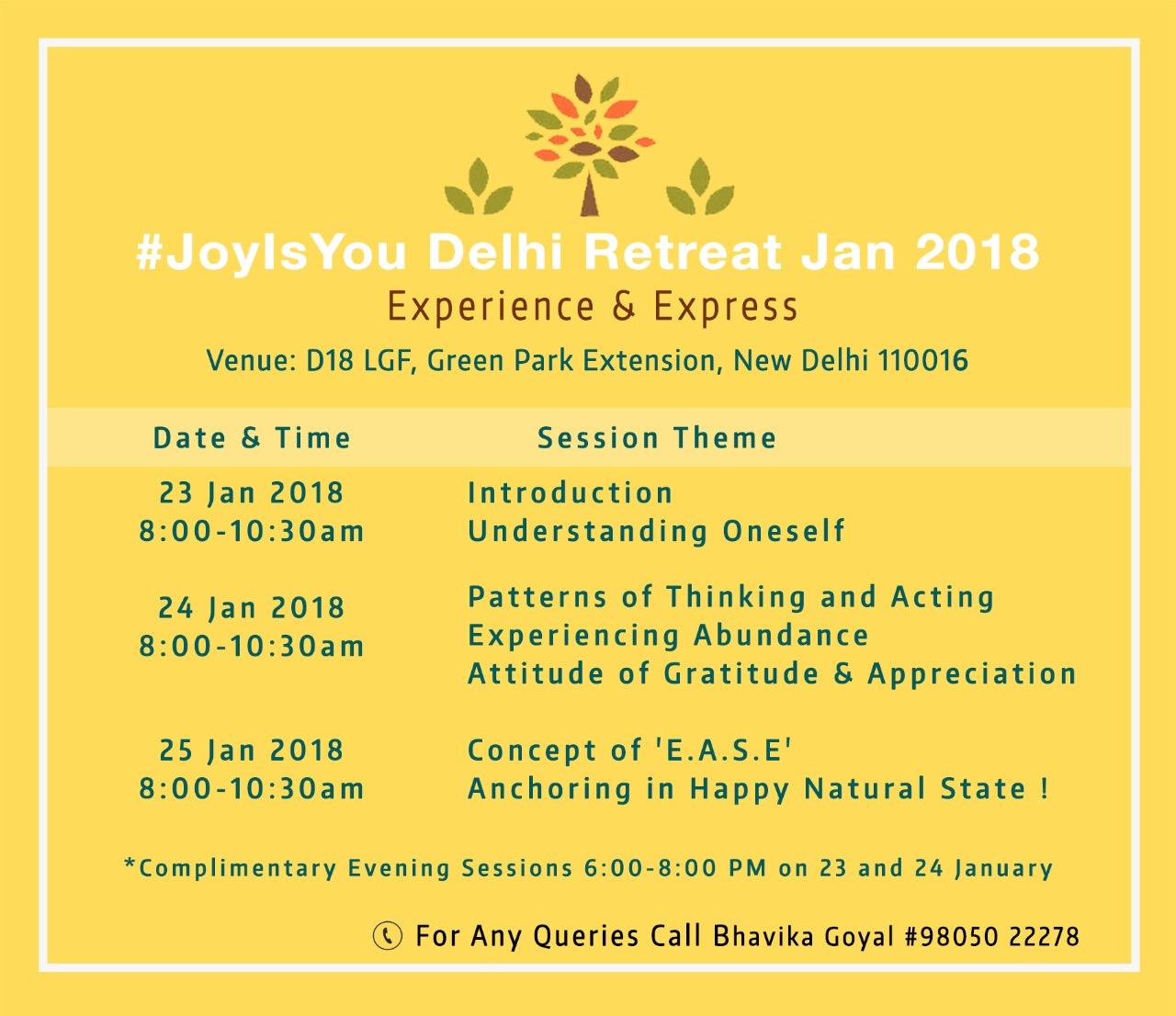 JoyIsYou Jan Course Structure.jpg