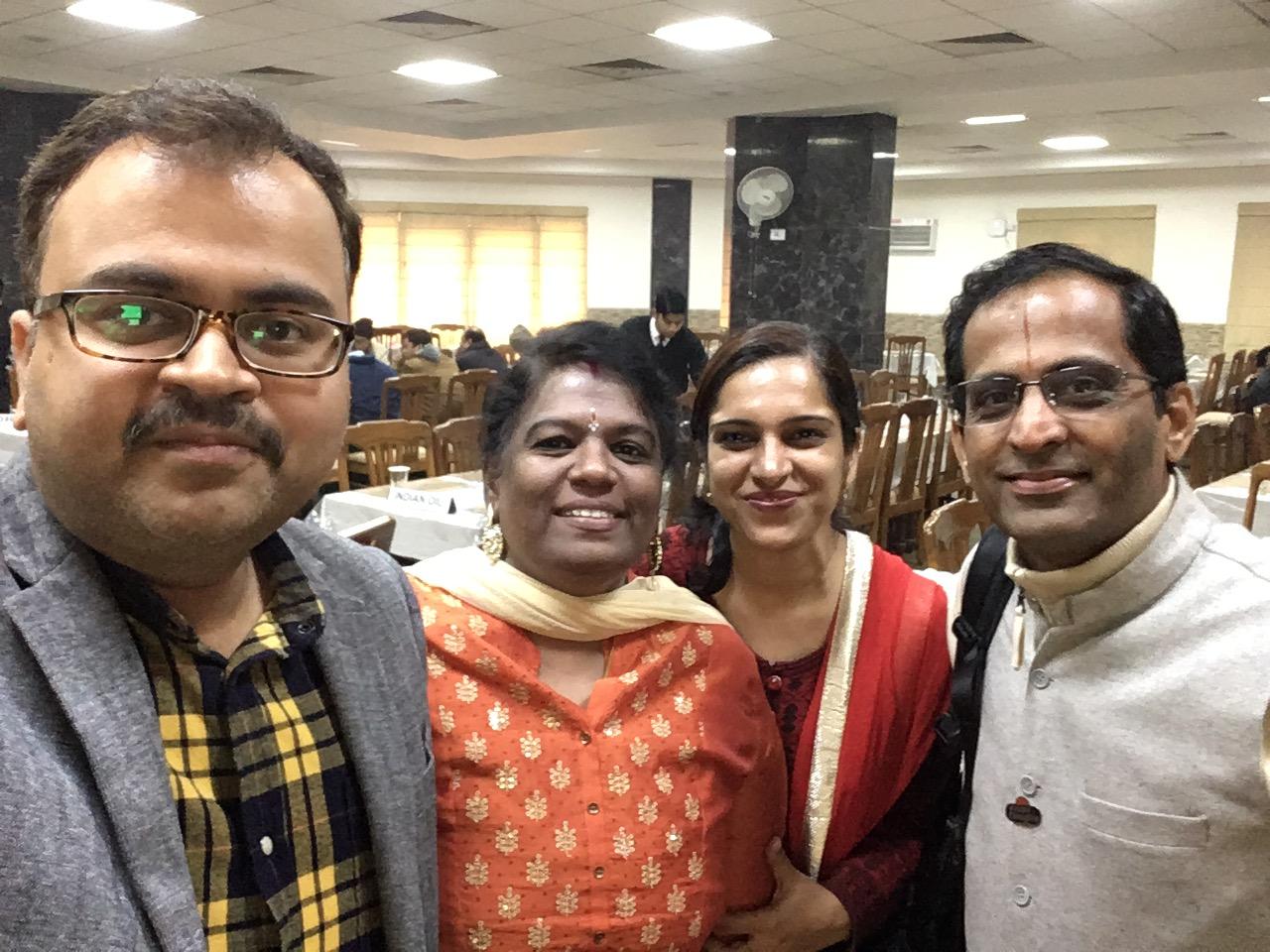 IIM MDP with Prof Vijay.JPG