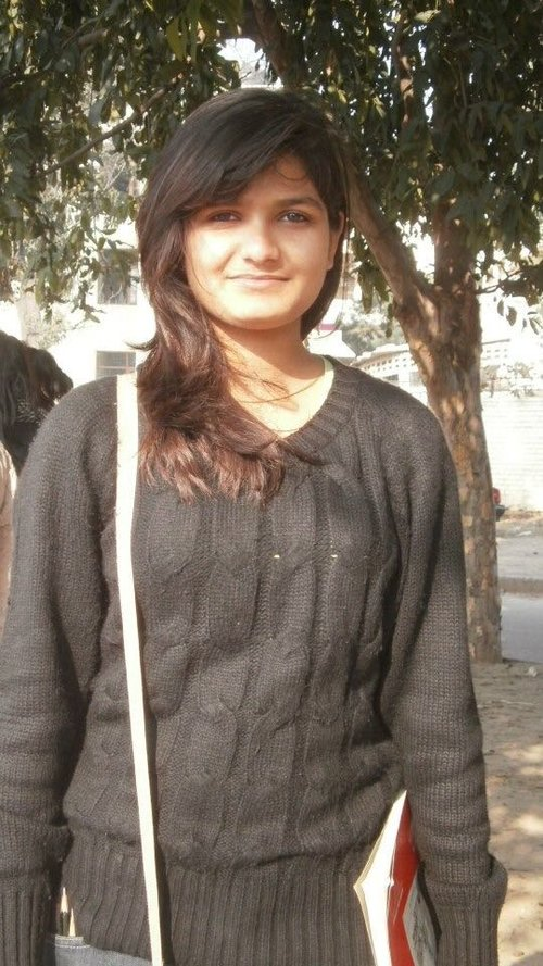 Richa Shukla    Student, IIT-Delhi  I started on a journey towards Self discovery to realise what I should do in my life and what can really bring me a state of natural happiness and content. JoyShop helped me immensely in this journey.