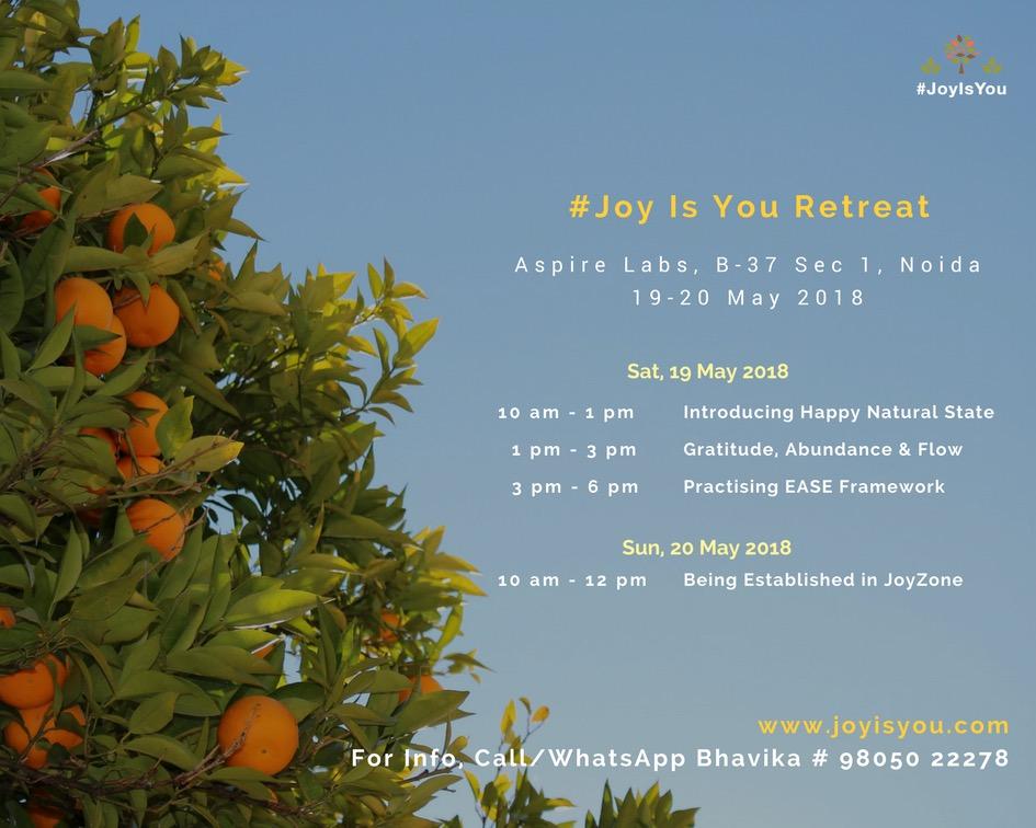 Noida Course details.jpg