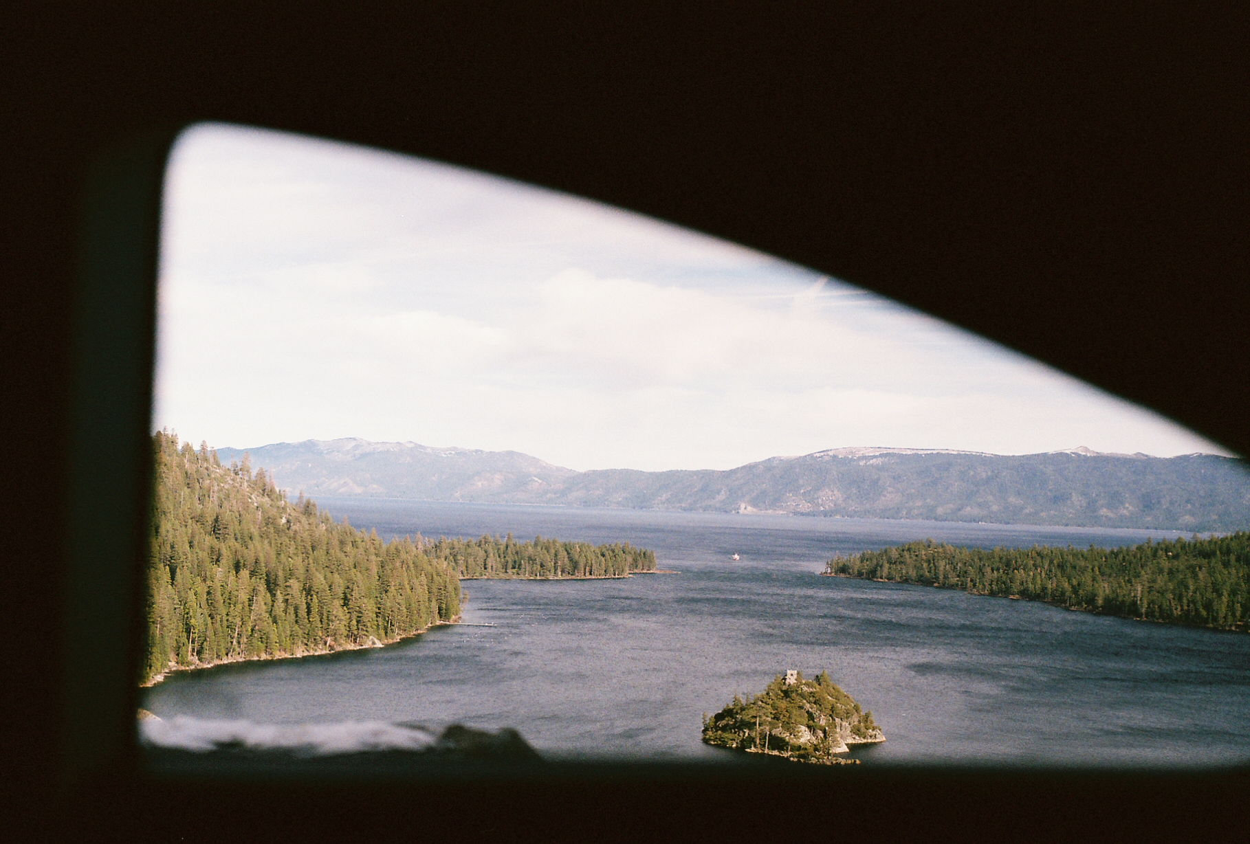 South_Lake_Tahoe_cristofer_Jeschke.jpg