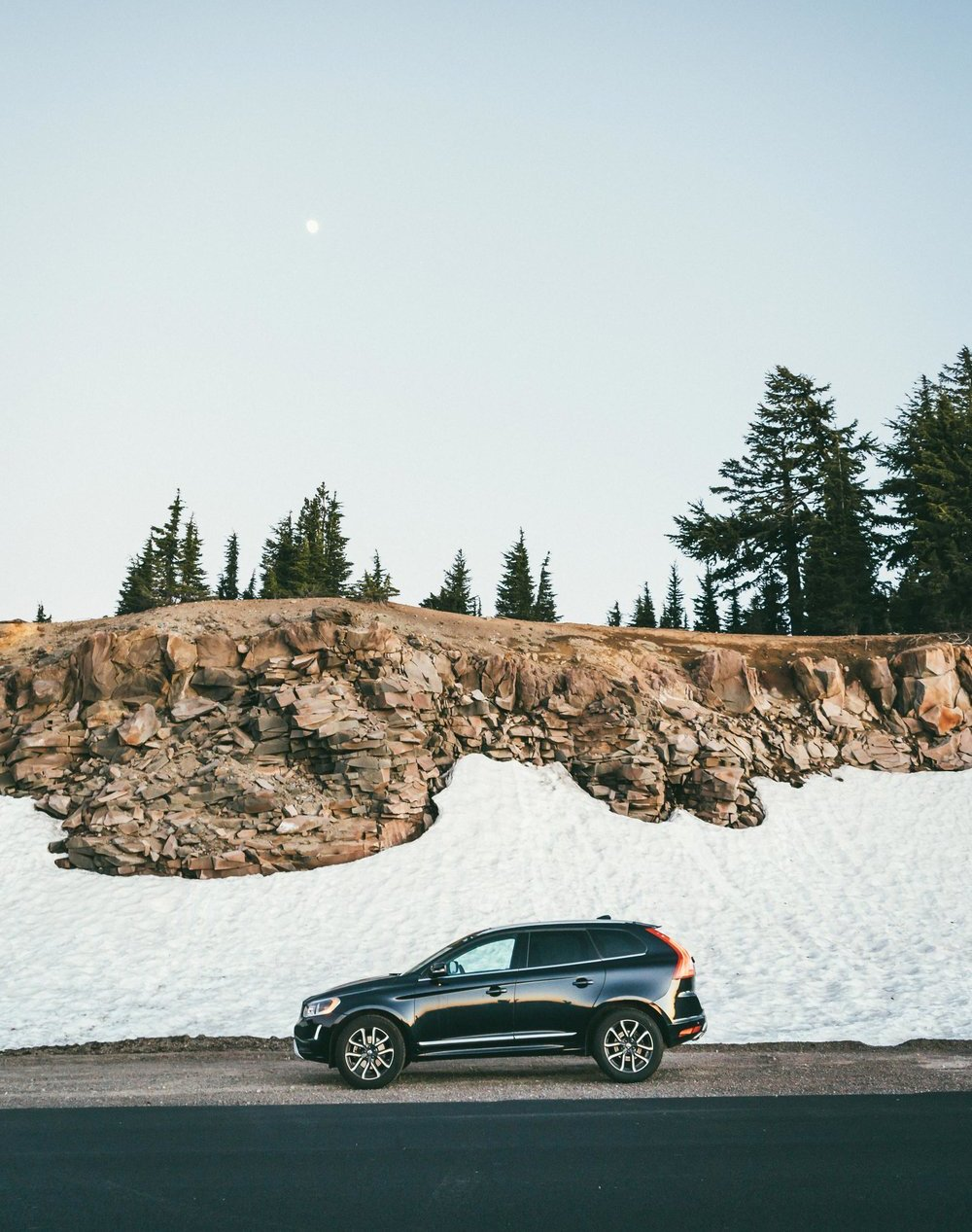 Cristofer_Jeschke_CraterLake_Volvo-(1-of-13).jpg