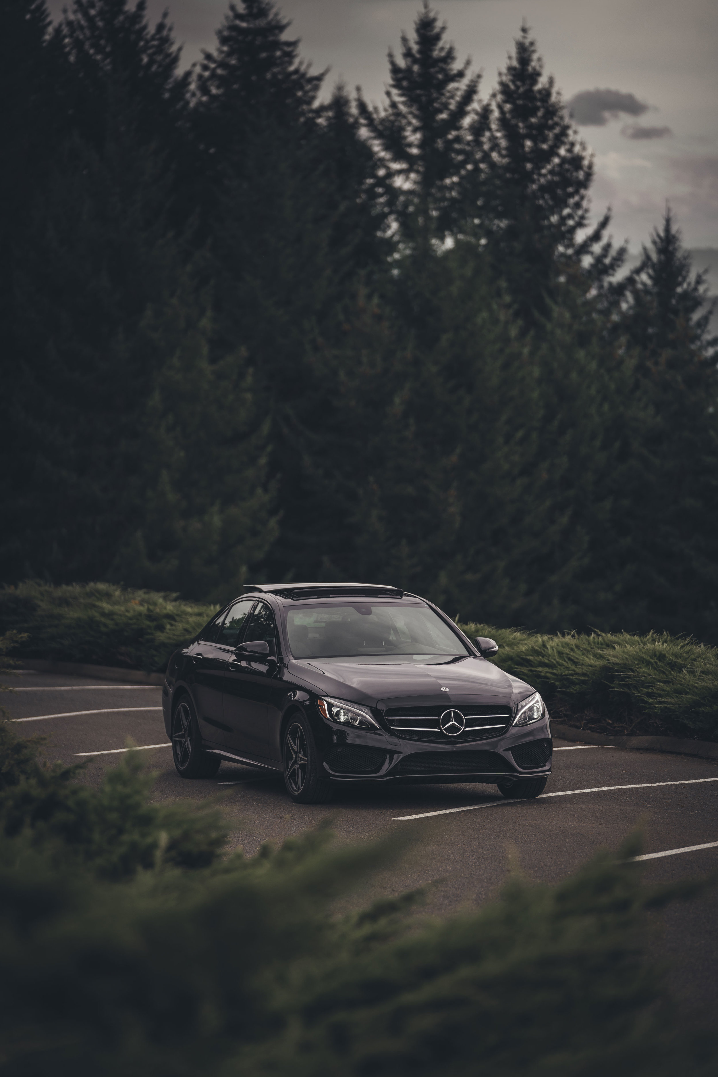 Cristofer_Jeschke_c300_amg_4matic-(1-of-1)-6.jpg