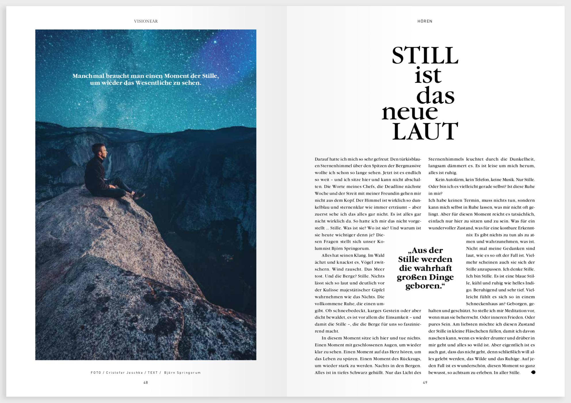 magazine_cristofer_jeschke.jpg