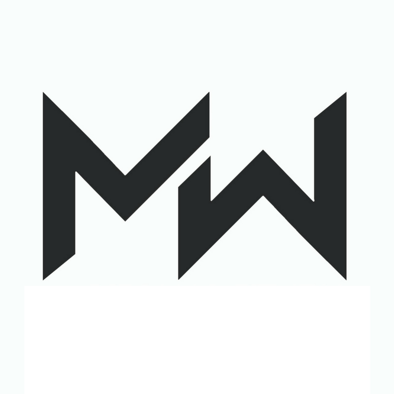 MW Minimal ICON (1).png