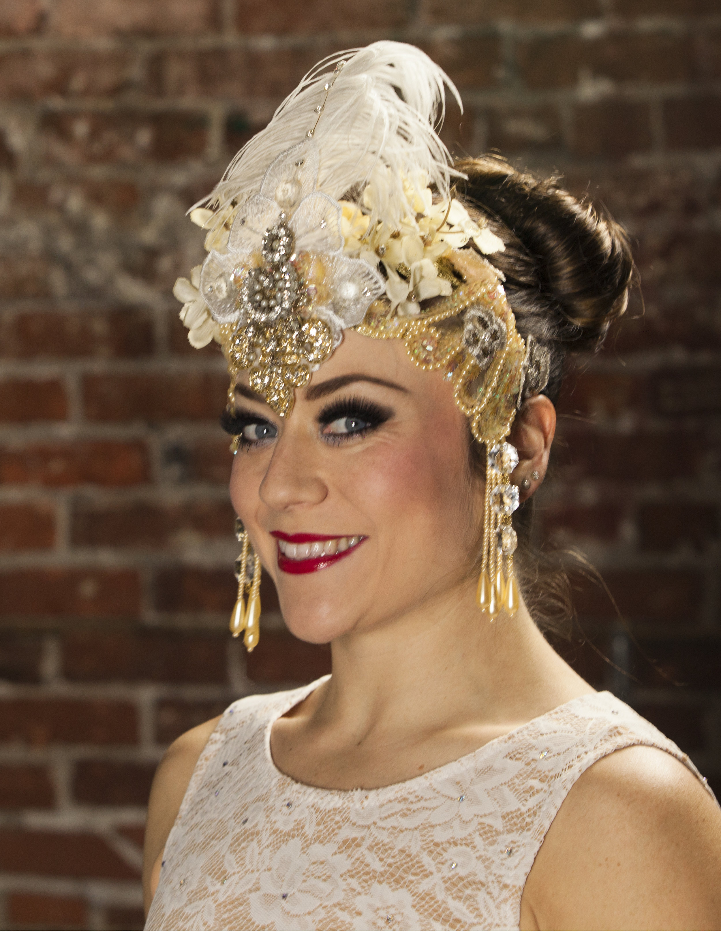 Britt headdress Large 2.jpg