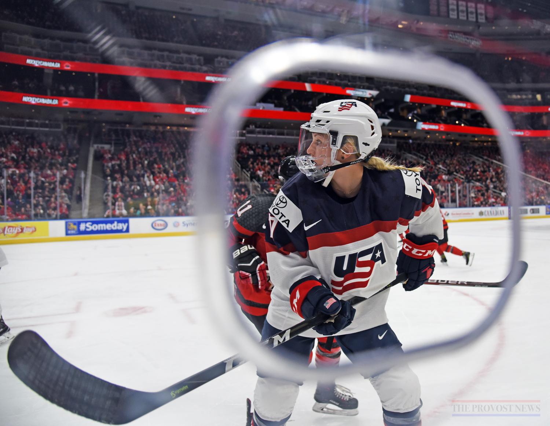 Jocelyne Lamoureux-Davidson Team USA Hockey.jpg