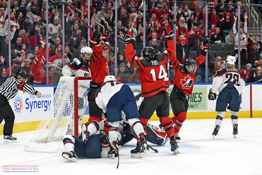 Canada scores in overtime 5.jpg