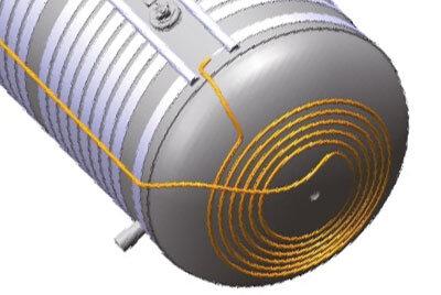 bottom-coil.jpg