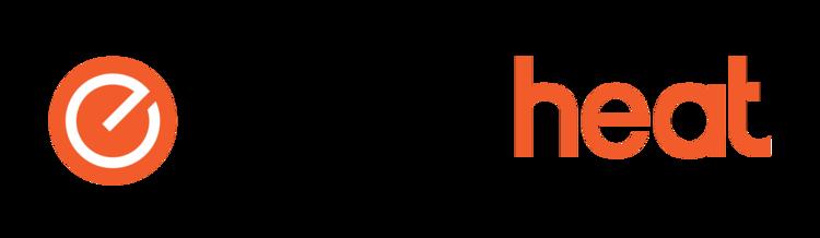 logo_Enviroheat.png