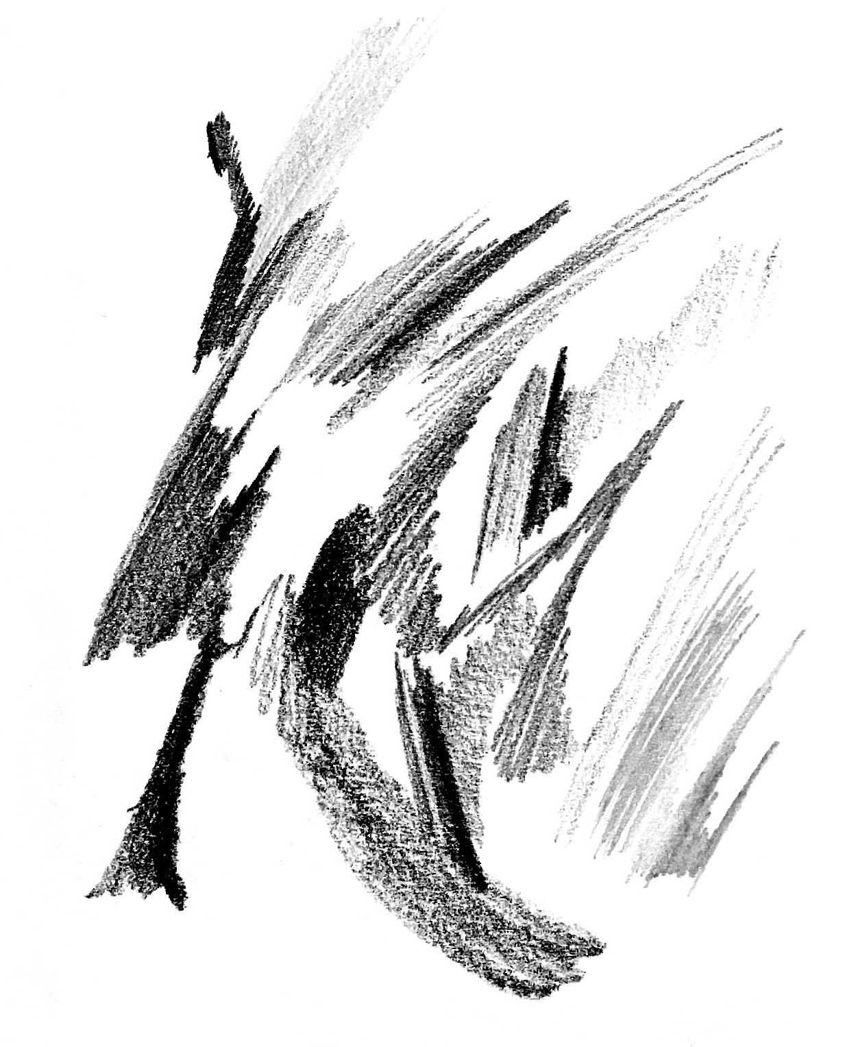 shades of nuance sketch.jpg