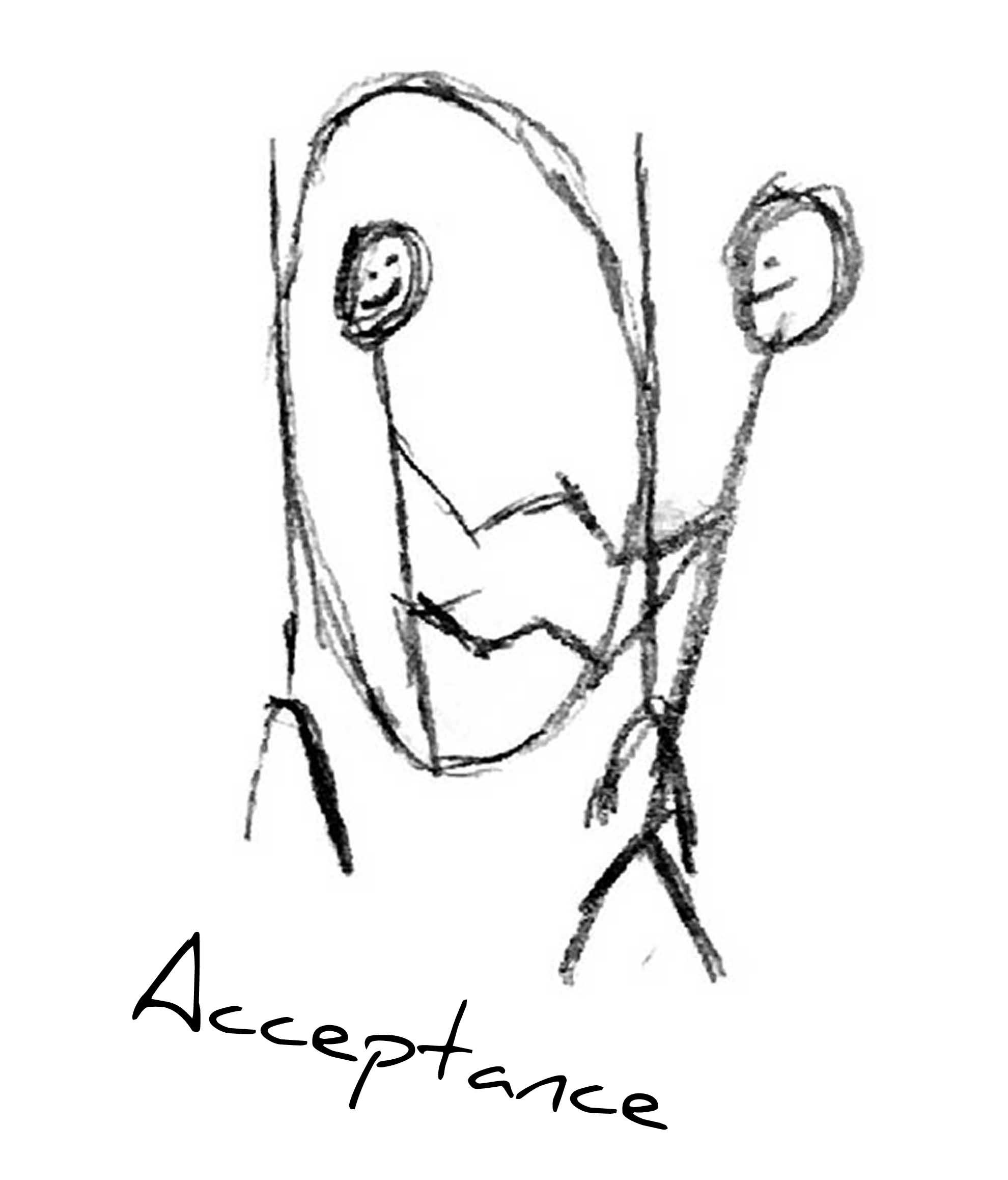 4 acceptance w text.jpg