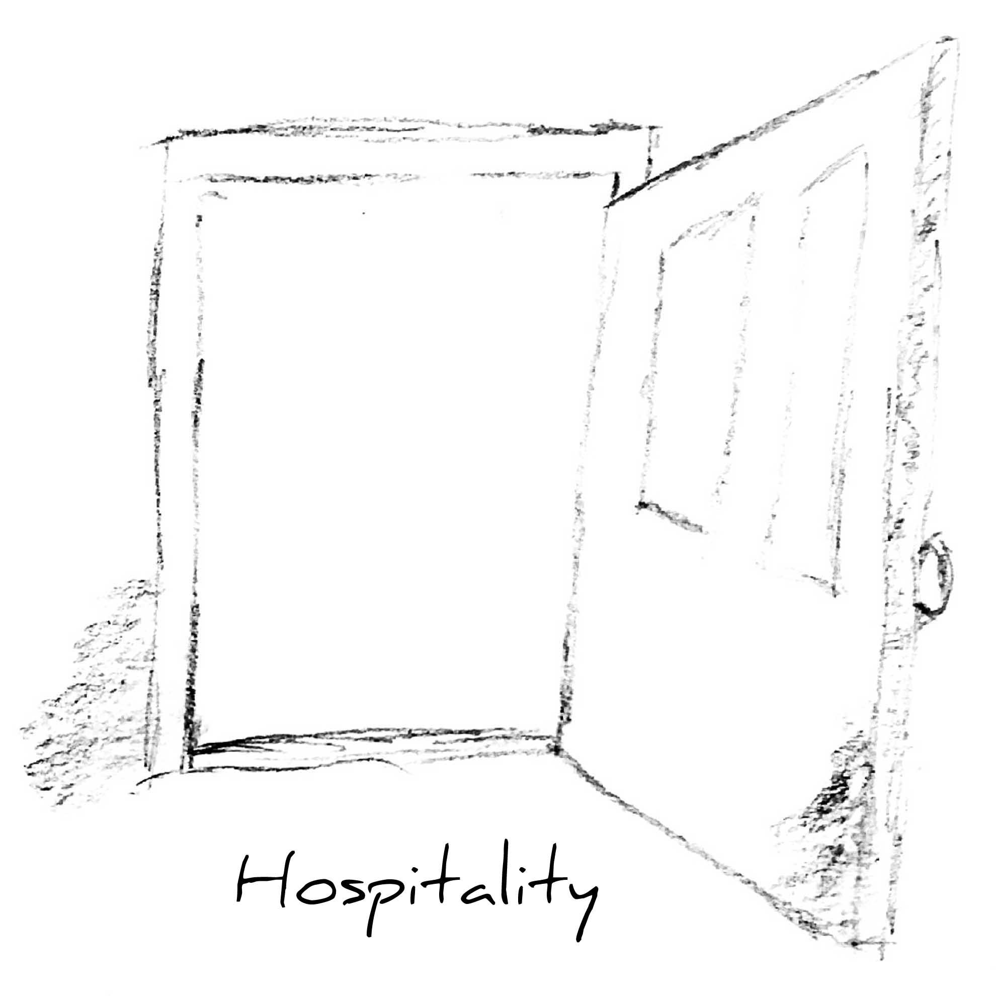 5 hospitality w text.jpg