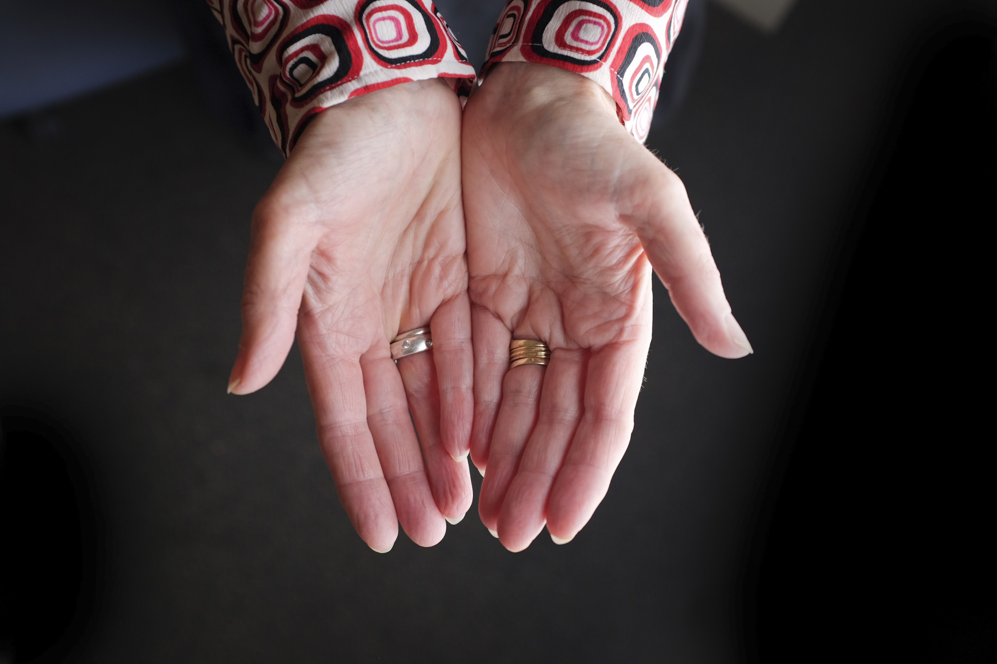 True_Mary_Laurel hand portrait.jpg