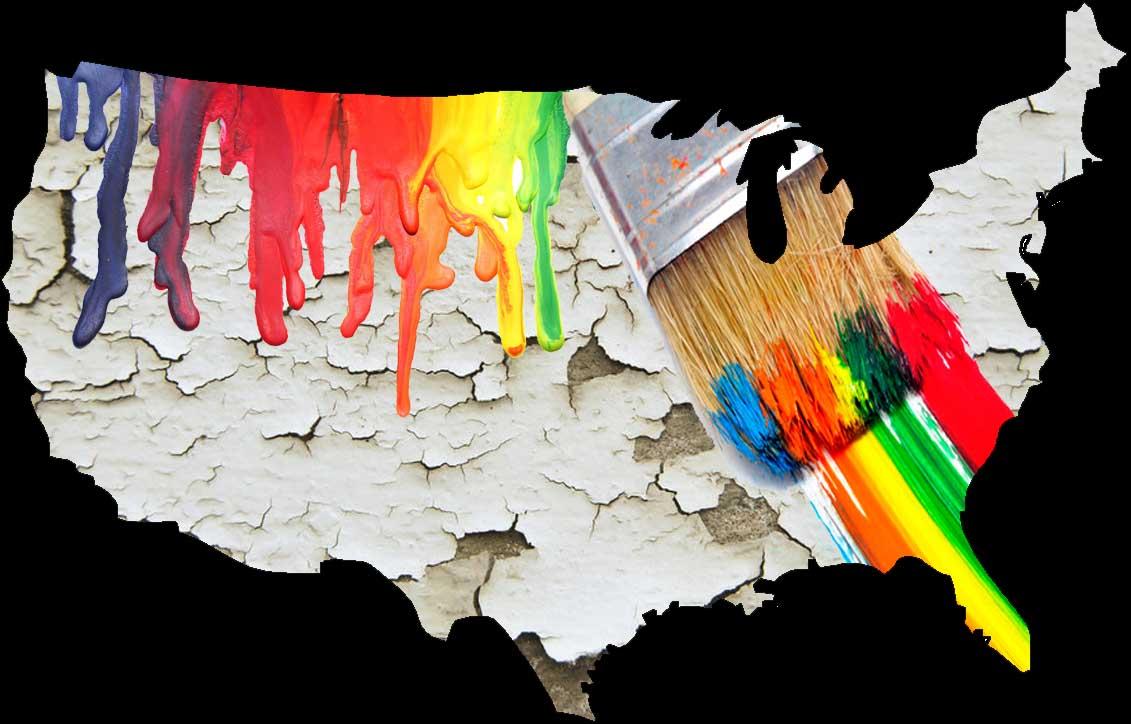 cracking united states diversity paint.jpg