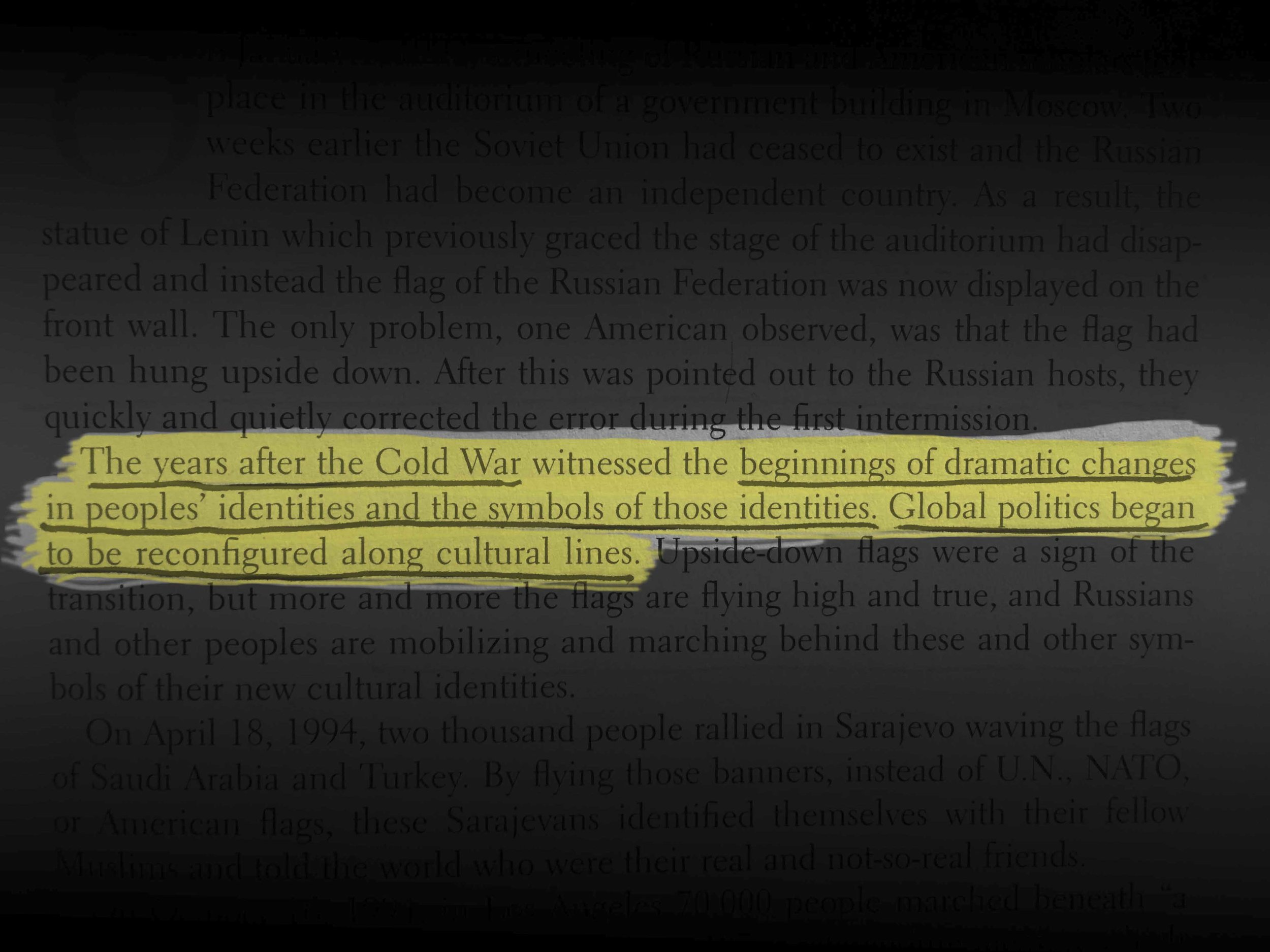 clash of civilizations book 3.jpg