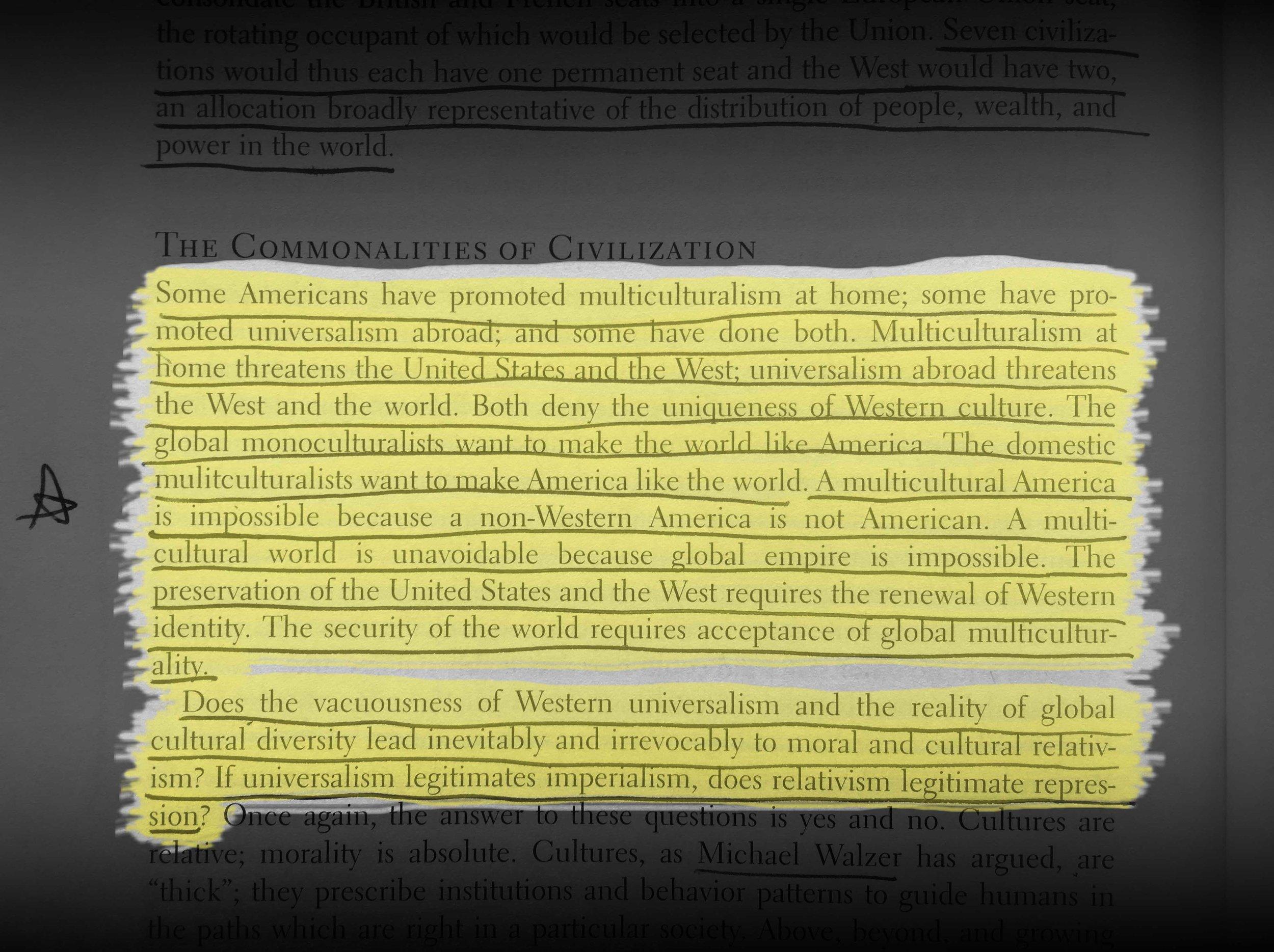 clash of civilizations book 6.jpg