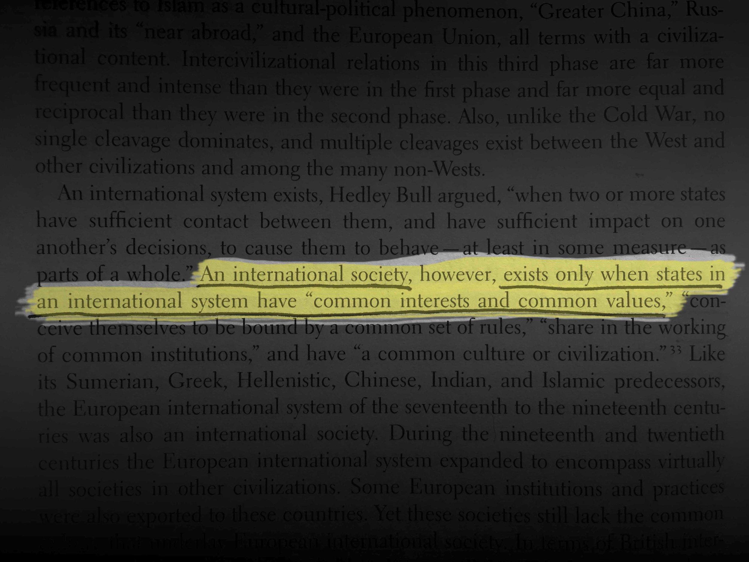 clash of civilizations book 4.jpg