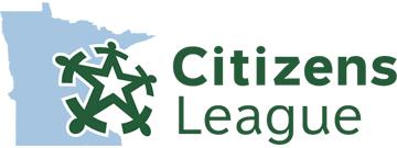 CitizensLeaguelogo.jpg