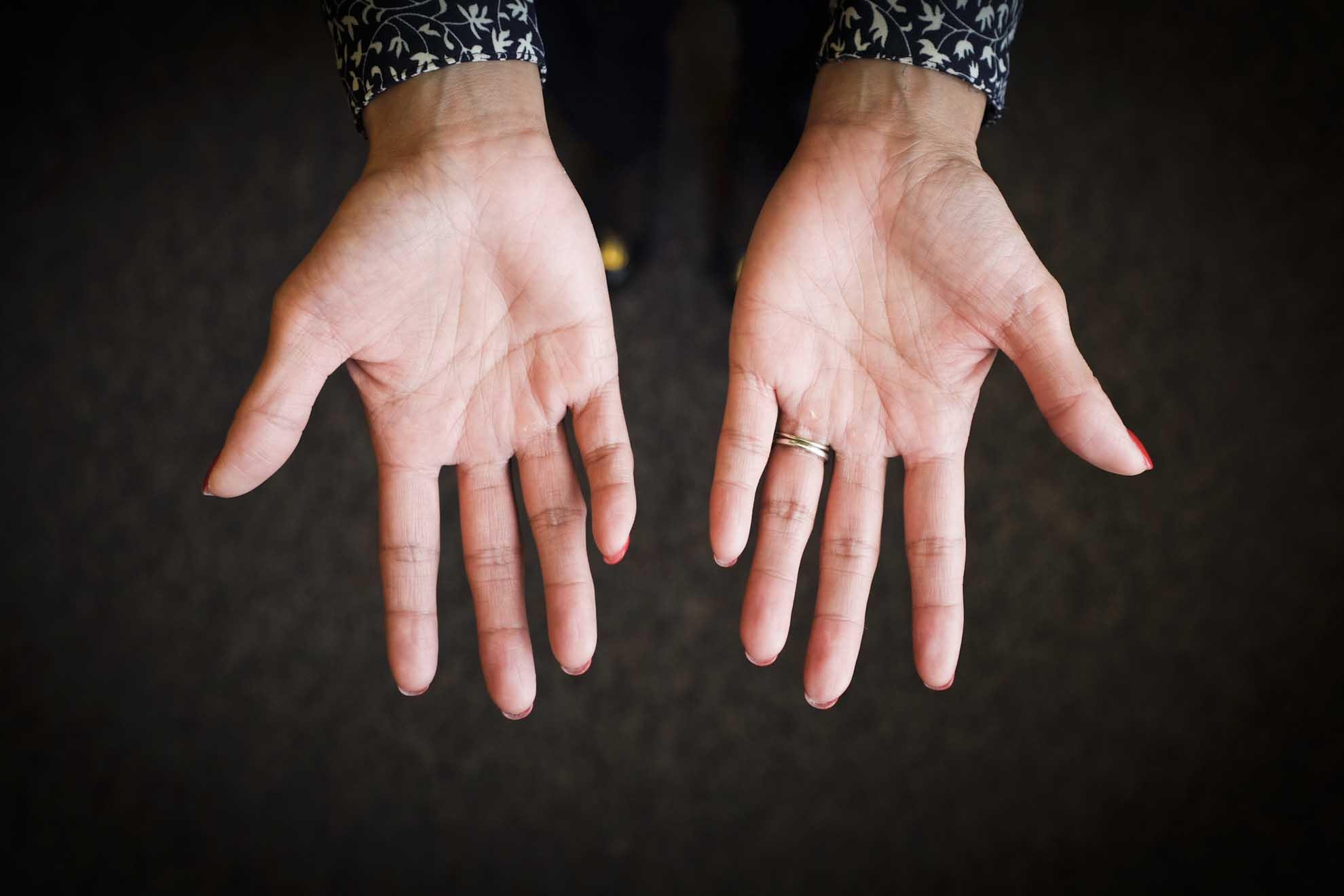 Pahoua Hoffman hand portrait.jpg