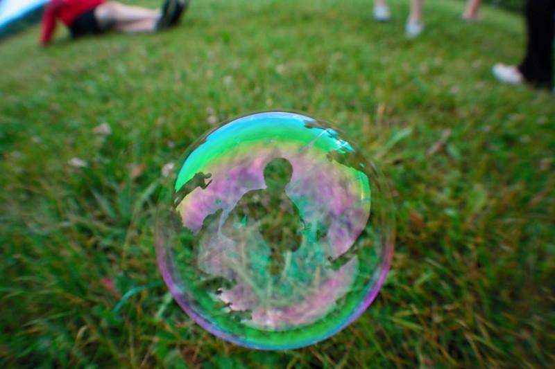 bubble reflection.jpeg