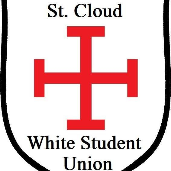 white student union profile pic.jpg