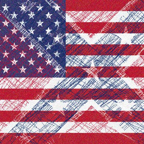 united confederate flag small square.jpg