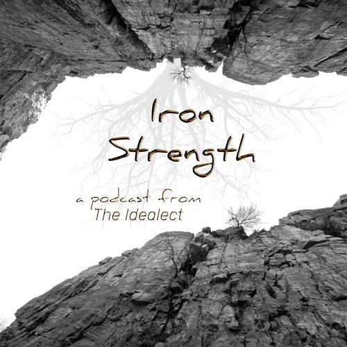 Iron Strength cover small.jpg