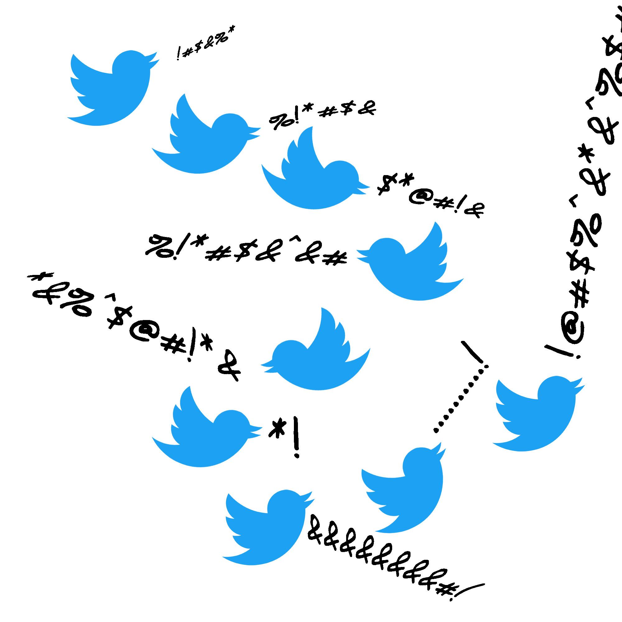 Twitter storm.jpg