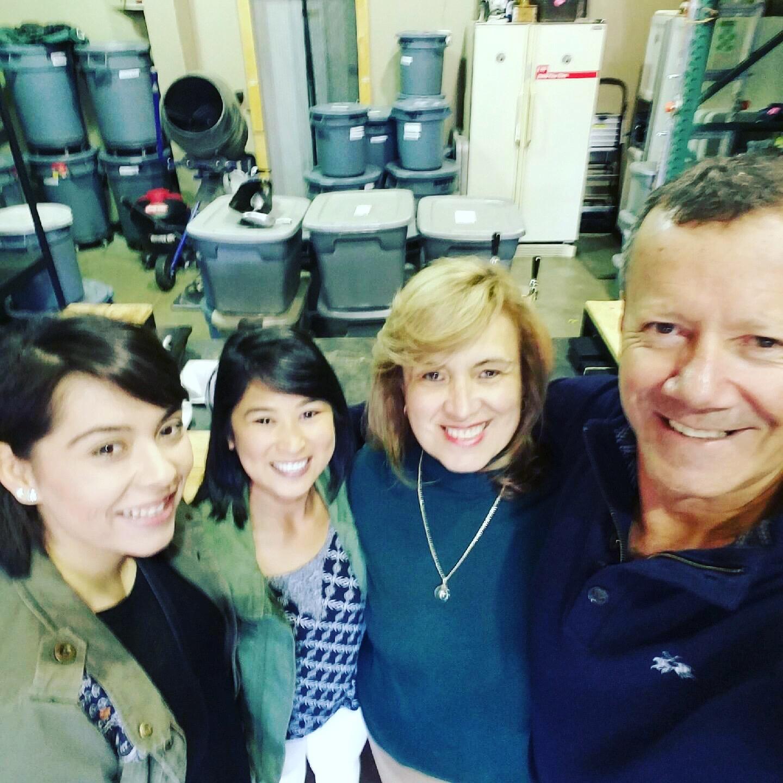 bcr5 with Fernando and Emma Torres, ownders of Bellingham Coffee Roasters.jpg